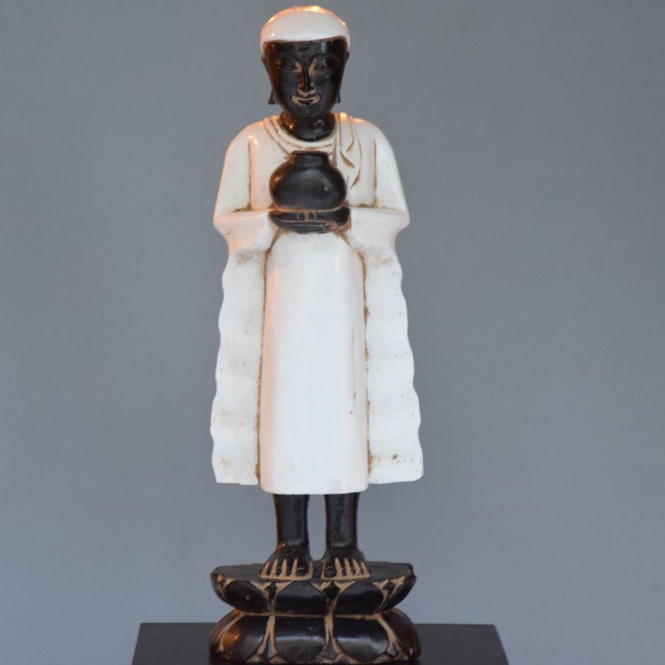 Bouddha à offrandes de Java